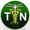 CỬA HÀNG Y KHOA TN – TN MEDICAL