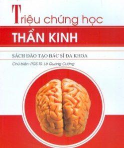 Triệu chứng học thần kinh